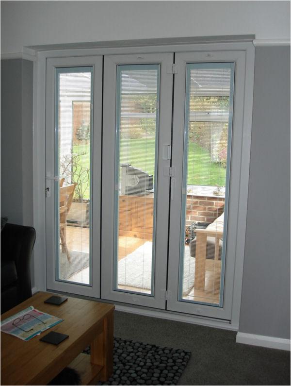 Integral Blinds In Doors Integral Blinds In Windows