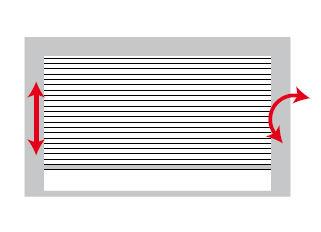 Tiltlift Archives Sunshade Blind System Ltd Integrated
