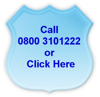 Contact Sunshade Blinds